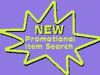 Promosearch